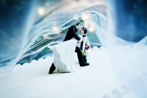 wedding prices and packages