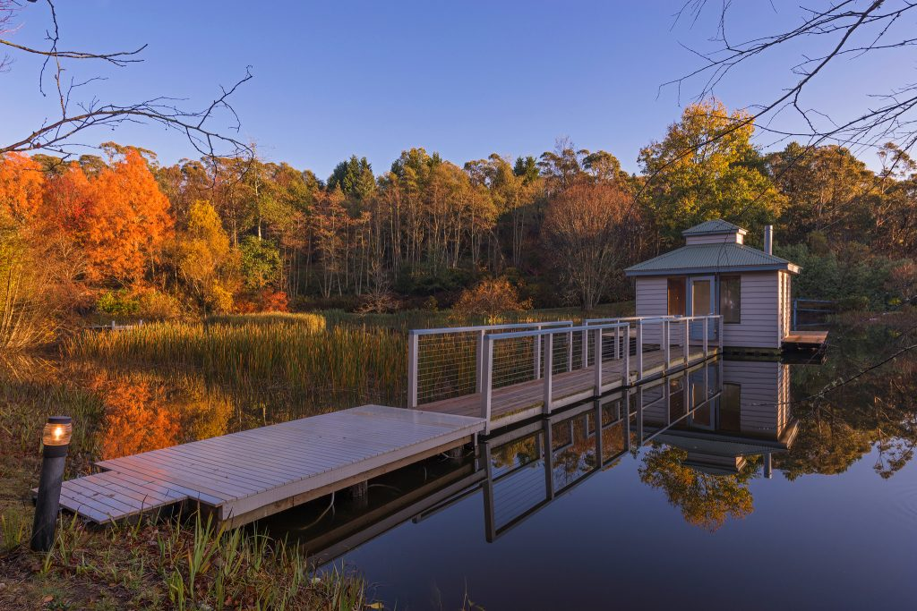 Property and Real Estate- Ben Pearse Photography