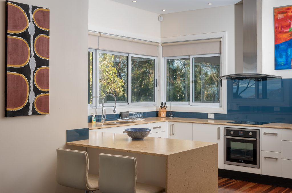 Real estate and property photography- Ben Pearse Photography
