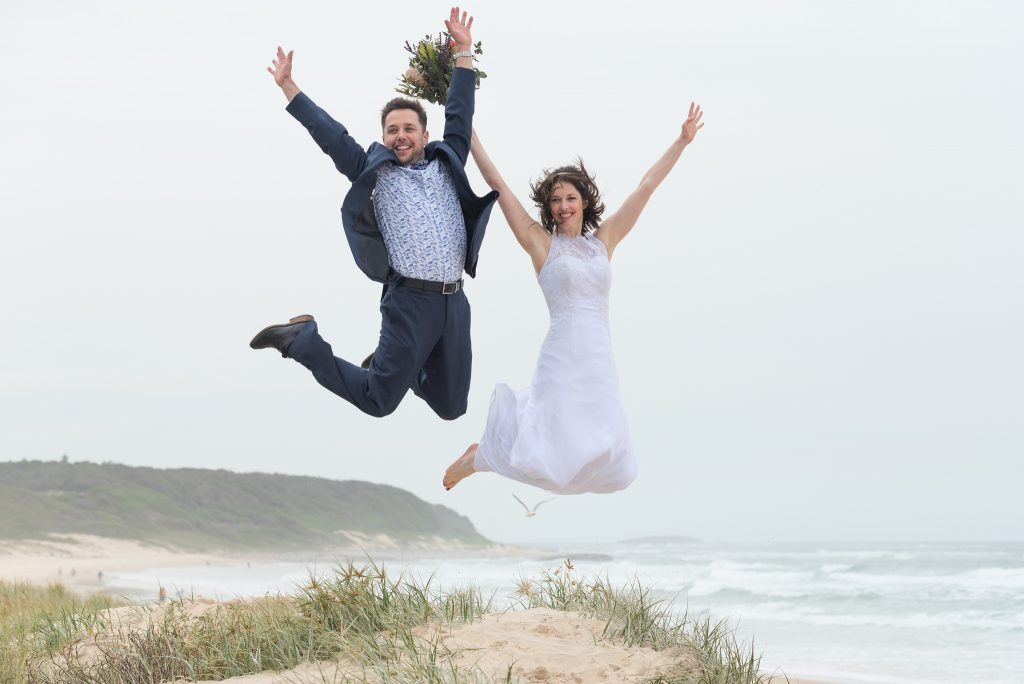 Sydney Wedding photographer- Ben Pearse