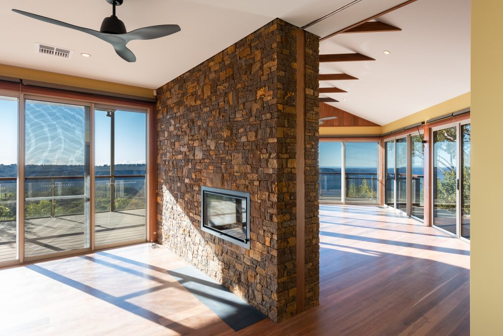 Property and real estate photography- Ben Pearse