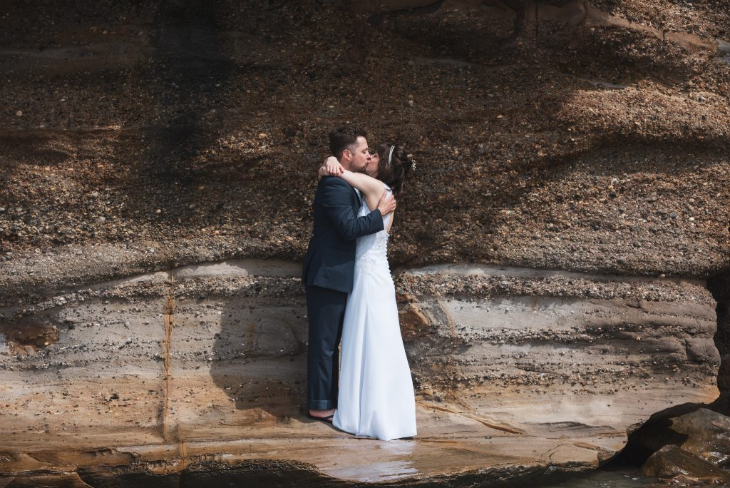 NSW wedding photographer- Ben Pearse