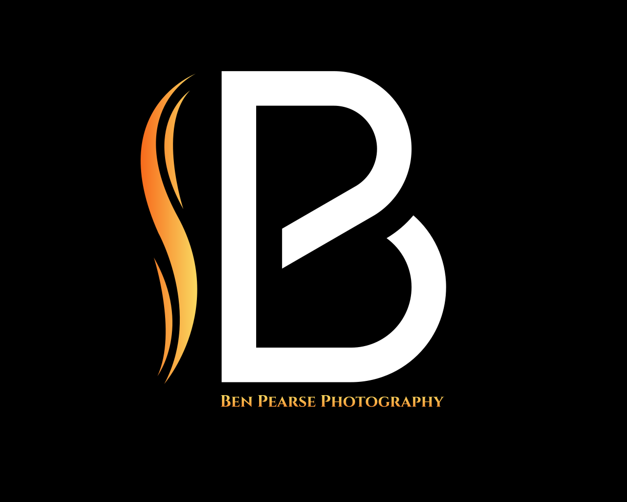 Ben Pearse Photography